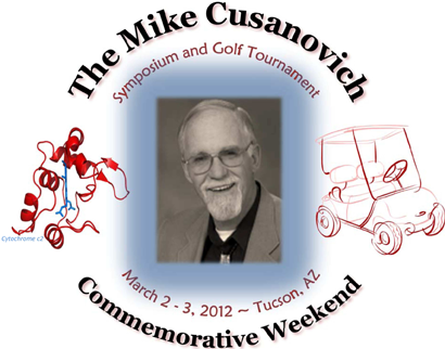 Cusanovich Memorial Golf Tournament